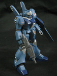 RGM-89 ジェガンその3