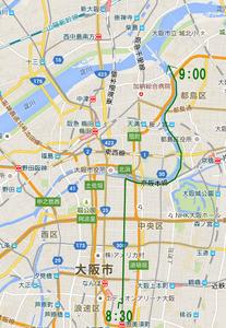 20151205map1.jpg