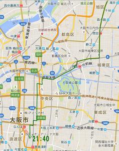 20151205map10.jpg