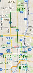 20151205map6.jpg