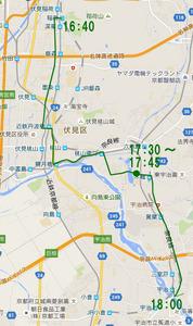 20151205map7.jpg