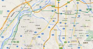 20151205map8.jpg