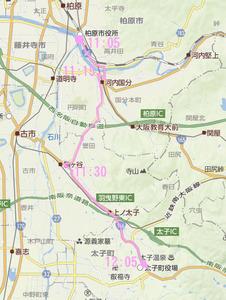 20160409map03.jpg