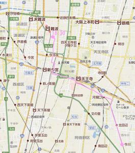 20160409map13.jpg
