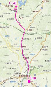 20160424map03.jpg
