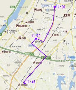 20160501map02.jpg