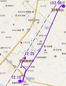 20160501map03.jpg