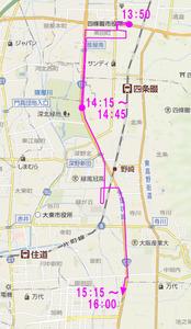 20161008map03.jpg