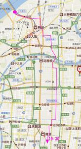 20161022map05.jpg