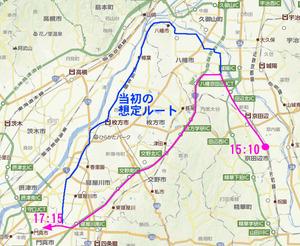 20170311map03.jpg