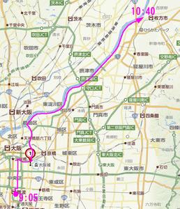 20170603map01.jpg