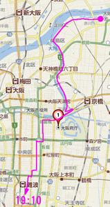 20170603map05.jpg